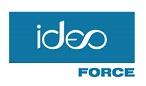 Ideo Force Sp. z o. o.